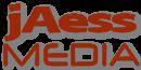 jAess Media